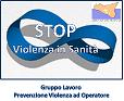 gruppo lavoro prevenzione violenza ad operatore